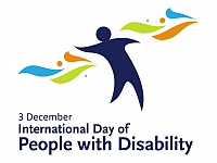 Guided tours of the Uffizi for the International Day of People with Disabilities
