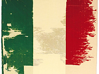 La tutela tricolore: Christmas exhibition at the Uffizi Gallery