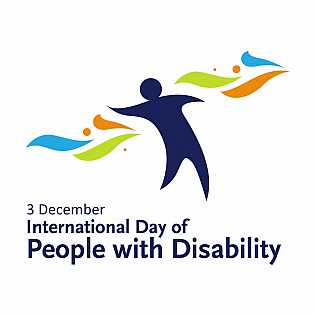 2014 12 18 disabilitiesday